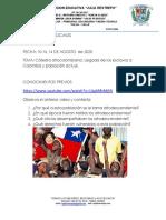 sociales 5 agosto 10 al 14 (3).pdf