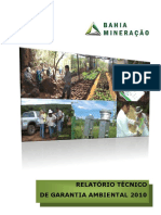 BAHIA MINERAÇÃO PROJETO PEDRA DE FERRO.pdf