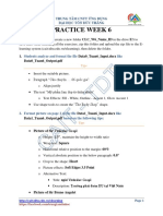 CLC_PracticeInClass_Word2016_W6