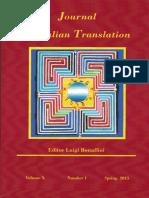 Journal Of Italian Translations.pdf
