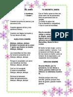 SANTA MARÍA DEL AMEN.docx