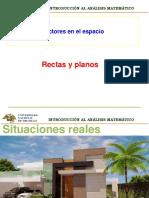 PPT DE Rectas-Planos-en-Espacio