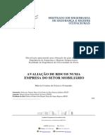 Tese_Avaliacao_de_Riscos_numa_Empresa_do_Setor_Mobiliario_-_Marcia_Fernandes