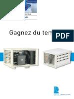 caren_fr