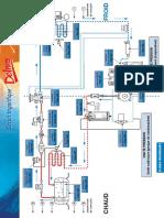 Delmo5FroidClim.pdf
