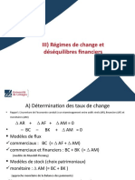 Echanges_Changes_DesequilibresFinanciers_2