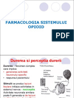 1. Medicatia_opioida_rom_fin2019-merged.pdf