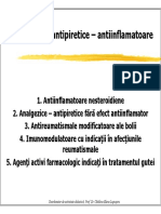 Farmaco 2018 - 2019 - MG an IV CURS 05.pdf