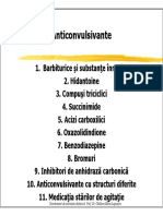 Farmaco 2018 - 2019 - MG an IV CURS 03.pdf