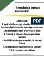 Farmaco 2018 - 2019 - MG an IV CURS 06.pdf