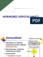 hipotalamici_glucocorticosteroizi2020.ppt
