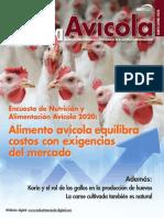 industria avicola mayo junio 2020.pdf