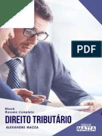 e-book tributário 2020