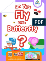 Can-You-Fly-Little-Butterfly-Flashcard-Pack
