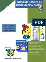 APOSTILADO-DE-INFORMÁTICA-BÁSICA_4ª-EDIÇÃO.docx