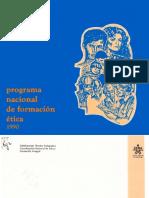 programa_nal_form_etica.pdf
