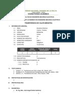 ME020706 TRANSFERENCIA DE CALOR (1)