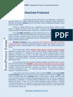 Obiectivele proiectului.pdf
