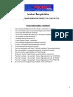 Subiecte_Examen_PM