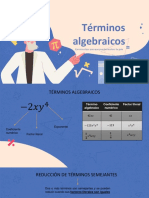 Términos Algebraicos - 1° Medio.pdf