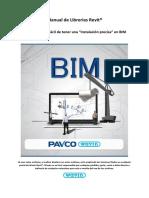Manual_Librerias_BIM_Pavco_3.2-1.pdf