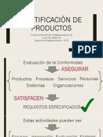 Certificacion_de_productos