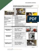 INFORME DE DE IMPLEMENTACION DE INFORME.pdf