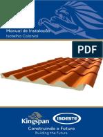 Manual-de-Instalação-Isotelha-Colonial.pdf