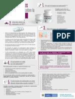 infografia metadona pacientes vs3 07feb19