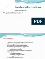 La_recherche_des_informations_2