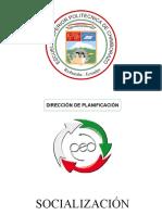 GUIA SENPLADES FORMULACION PROYECTOS