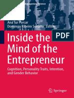 2018_Book_InsideTheMindOfTheEntrepreneur