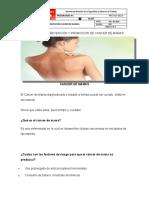 PGR-SST-PyP-002.4 CANCER DE MAMAS