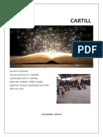 CARTILLA 2 SEC. COMUNICACIÓN Y LENGUAJES.docx