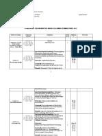 PLANIFICARE 7 AB.docx