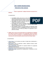 PREGUNTAS PARA ANÁLISIS.final.docx