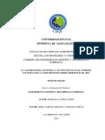 UPSE-TDT-2015-0043.pdf