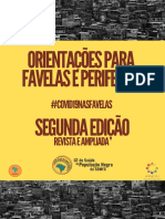 orientações-para-favelas-e-periferias_2edição_Versãofinal