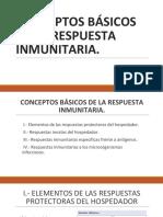 CONCEPTOS_BÁSICOS_DE_LA_RESPUESTA_INMUNITARIA[1][1].pdf