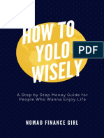 YOLO.pdf