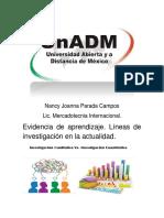 FI_U1_EA_NAPC_lineasdeinvestigacion..pdf