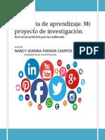 FI_U2_EA_NAPC_problemadeinvestigación. .pdf
