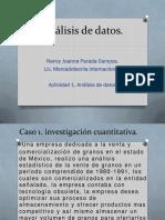 FI_U5_A1_NAPC_analisisdedatos