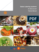 TM_Select_catering_systems_Final