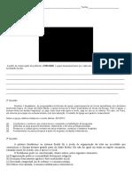 5- Estudo dirigido feudalismo 3 900s.docx