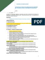 INFORMES DE OBSERVACIONES.docx