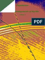 10-small-arrangements-of-big-hits-vol-6.pdf