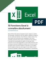 formule usuel.pdf