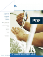 Commerical Healthcare Facilities.pdf