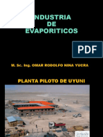 EVAPORITICOS_PRES.pdf